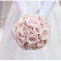 arpa per cerimonie e matrimoni
